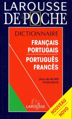 francais portugais traduction grignoteuse