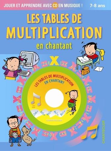 Samarcande documentation - Jouer avec les tables de multiplication ...