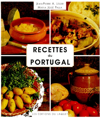 Samarcande documentation - Livre cuisine portugaise ...