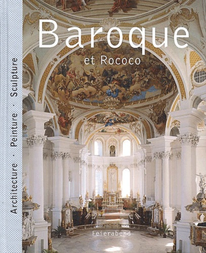Samarcande documentation for Define baroque style